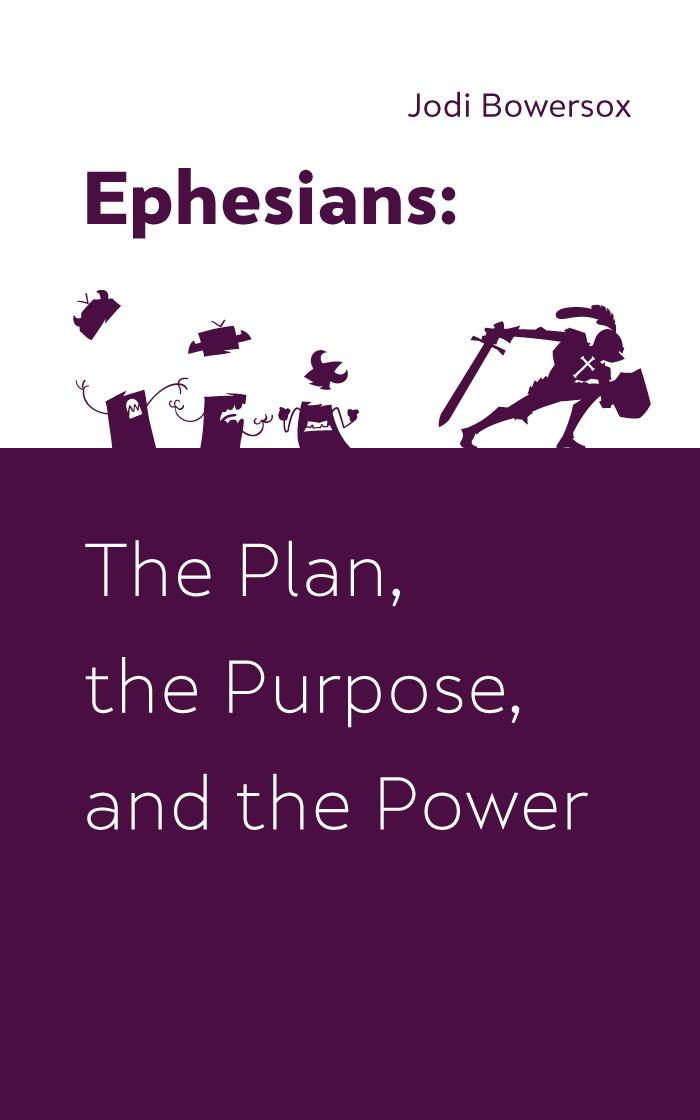 Ephesians_front